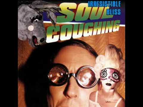 Tekst piosenki Soul Coughing - How Many Cans? po polsku