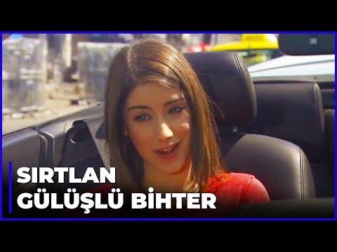 Nihal, Bihter'e Karşı Cephe Aldı! - Aşk-ı Memnu 72. Bölüm