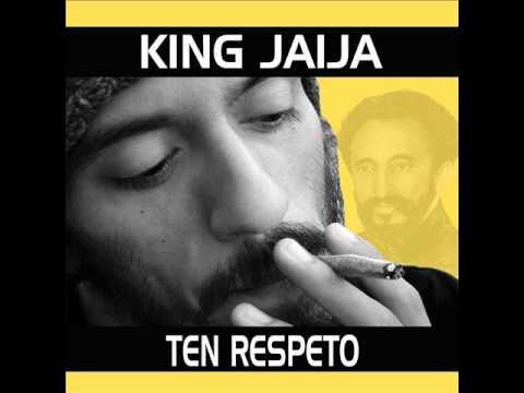 KING JAIJA
