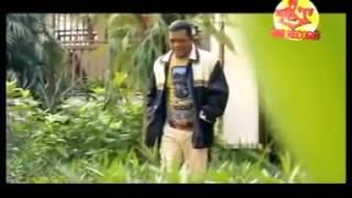 Download lagu Didi Kempot Dalan Anyar Mp3