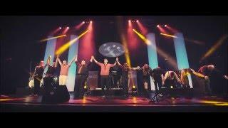 FREE STEPS Orchestra - Offizieller Trailer