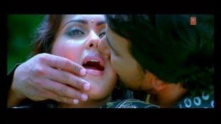 Video Kach Se Kaat Lela Gaal Devara (Full Bhojpuri Video Song) Feat. Dinesh Lal yadav & Hot Rinkoo Ghosh download in MP3, 3GP, MP4, WEBM, AVI, FLV January 2017