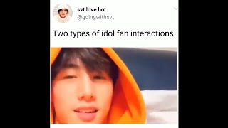 Video Kpop Vines that YOU have to see again MP3, 3GP, MP4, WEBM, AVI, FLV Juni 2019