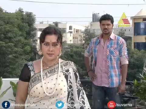 Meera Madhava - Episode - 226 - 1.9.14 01 September 2014 06 PM