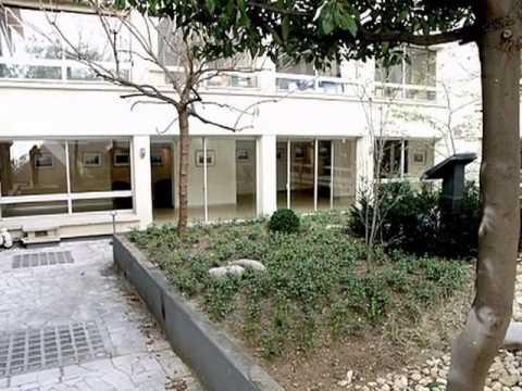 Athenes Services - 75009 Paris - Location de salle - Paris 75