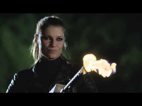 Banshee Season 4 (Promo 'Say Your Goodbyes')