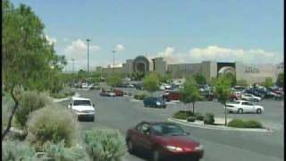 Rio Rancho (NM) United States  city images : Travel Guide New Mexico tm, Rio Rancho, New Mexico Economic Development
