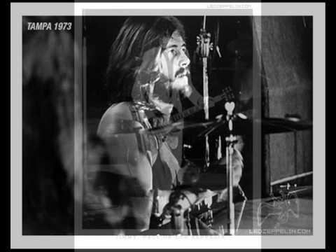 Tekst piosenki Nirvana - No quarter po polsku