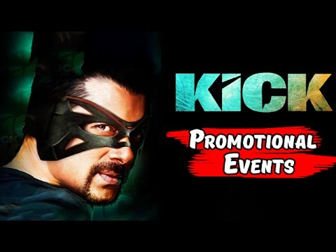 Kick movie review: Watch this Salman Khan film and get