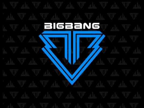 Big Bang - Blue Violin Cover (Audio)