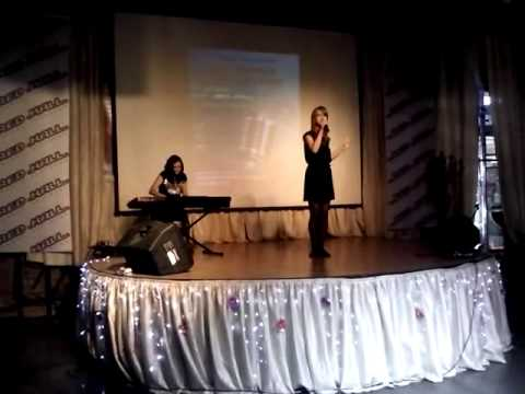 RADIO.6 на музыкальном конкурсе MELOMANIA MUSIC AWARDS