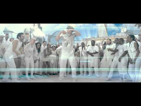 This is the End  -- Backstreet Boys 2013 (HD)