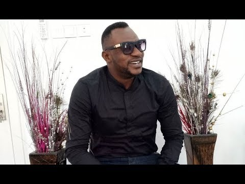 ADISA EKUN - WALE AKORODE   ODUNLADE ADEKOLA 2017 Yoruba Movies   New Release This Week