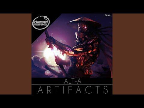 Artifacts (Original Mix)