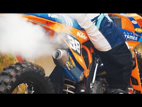gratis download video - AMAZING-SOUND-KTM125-FMF-Exhaust