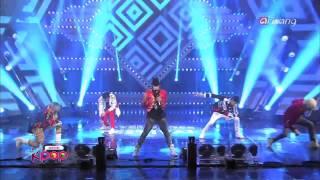 Video Lollipop CZ Thailland Fantastic Baby Big Bang Simply K-Pop MP3, 3GP, MP4, WEBM, AVI, FLV Juli 2018