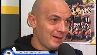 Interviste Sora Pomezia