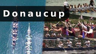 Film zum 29. Donau-Cup 2017 in Ulm am 24. und 25. Juni 2017. Der Film beinhaltet Impressionen der beiden Regatten-Tage:...