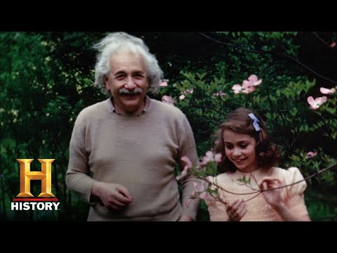 Ancient Aliens: Extraterrestrial Geniuses (Season 9) | History