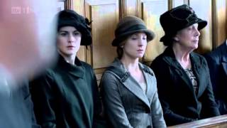 Nonton Downton Abbey Christmas Special 2011 Film Subtitle Indonesia Streaming Movie Download