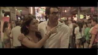 Nonton Darmiyan - Inkaar (2013) ᴴᴰ Full Song Ft. Arjun Rampal, Chitrangda Singh Film Subtitle Indonesia Streaming Movie Download