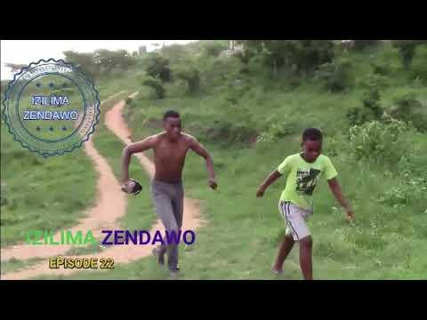 Zulu comedy. 2020 kzoshuba kakhulu(izilima zendawo) eps 22 - woza ndoda