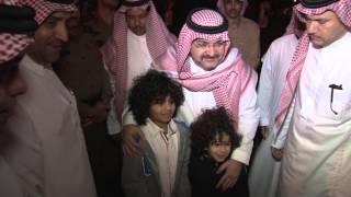 الجزء الأول من مهرجان جدة التاريخية ٢٠١٥
