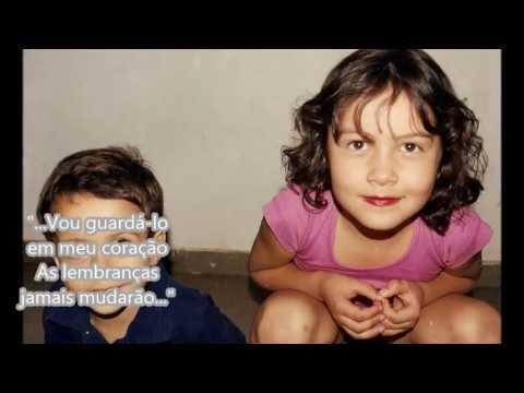 Homenagem a Maria Eduarda Terrin Boa sorte pelo seu aniversário de 15 anos.