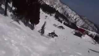 Nonton Snow Blade Season 2014 Film Subtitle Indonesia Streaming Movie Download