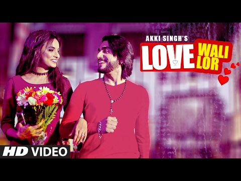 Love Wali Lor Songs mp3 download and Lyrics