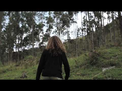 Interested in Moving to Ecuador?  The Tour (Part II)