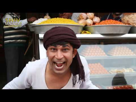 Video haryanvi comedy rangeela gajjak wala रंगीला गज्जक वाला download in MP3, 3GP, MP4, WEBM, AVI, FLV January 2017