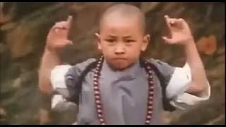 Nonton Shaolin popey 2 (Boboho) subtitle indonesia Film Subtitle Indonesia Streaming Movie Download