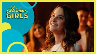 "Nonton CHICKEN GIRLS | Season 4 | Ep. 6: ""You're Invited"" Film Subtitle Indonesia Streaming Movie Download"