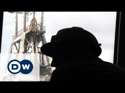 Polen: Kohleindustrie in der Krise | Wirtschaft kom ...