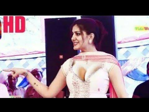 Video Punjabi Sapna Bold Sexy Dance !!!@ download in MP3, 3GP, MP4, WEBM, AVI, FLV January 2017