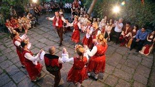 Հայկական կենցաղային ավանդույթները