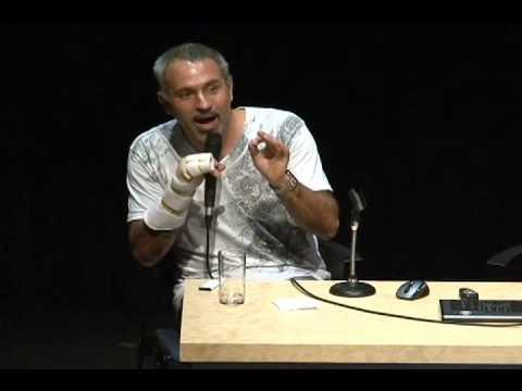 Debate Lawrence Wahba