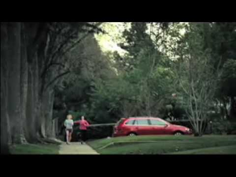 Every Violent Act in 2010 Superbowl Ads