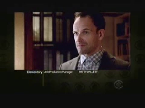 Elementary 4.10 (Preview)