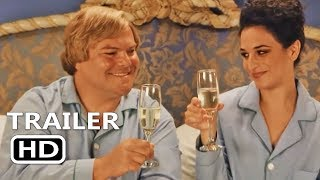 Nonton The Polka King Official Trailer  2018  Jack Black Film Subtitle Indonesia Streaming Movie Download