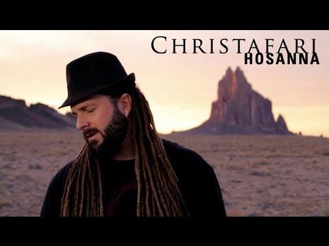 Christafari - Hosanna