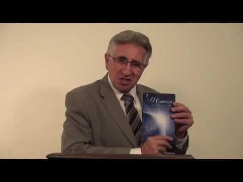 Lição 10 - Lições Bíblicas Adultos - 4º Trim./2015