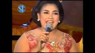 SANGKURIANG - PODANG KUNING Voc. INDRI (LIVE TANJUNGSARI MAGETAN) Video