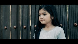 Video PAPA MAAFIN RISA - Short Movie [SAD STORY] MP3, 3GP, MP4, WEBM, AVI, FLV Desember 2018