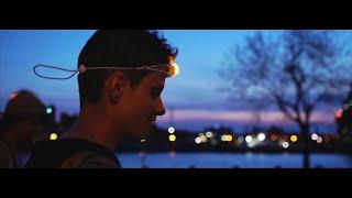 RUN different - BINDI headlamp by Petzl Sport