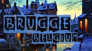 Belgica - Bruges