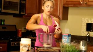 3 Fat Loss Breakfast Recipes