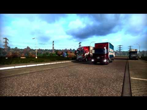 Volvo FH16 2012 Edit FIX + Cabin Accessories DLC