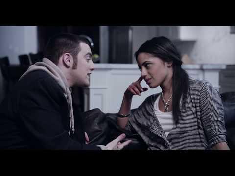 Tekst piosenki Mac Miller - Missed Calls po polsku